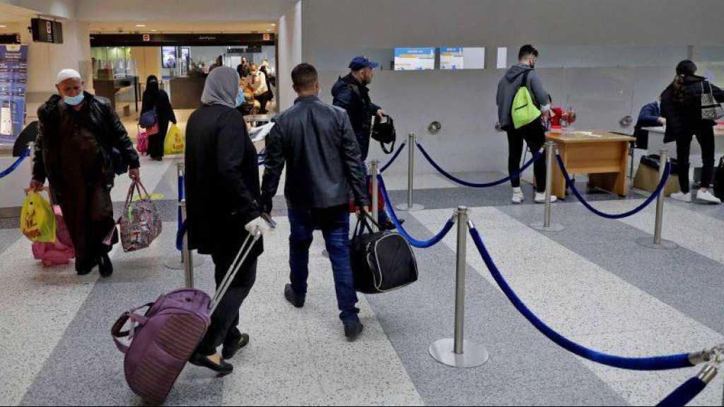 Coronavirus au Liban: 1 478 cas et 27 décès, les voyages en provenance du Brésil et d'Inde interdits