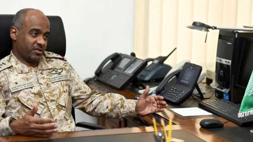 France: Un général saoudien visé par une plainte pour «torture» envers Khashoggi
