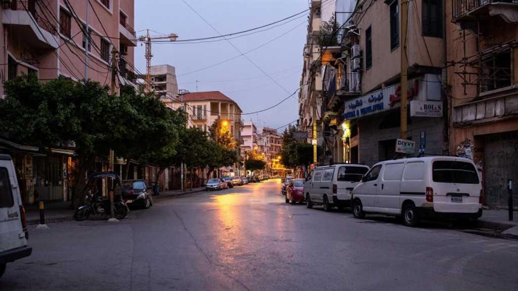 Coronavirus au Liban: le nombre de cas toujours en baisse, 1001 nouveaux cas et 29 décès en 24h