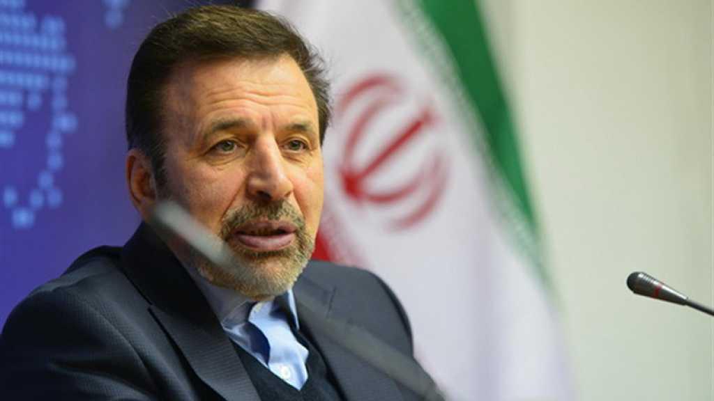 Nucléaire: les négociations de Vienne sont positives malgré les difficultés, selon un diplomate iranien