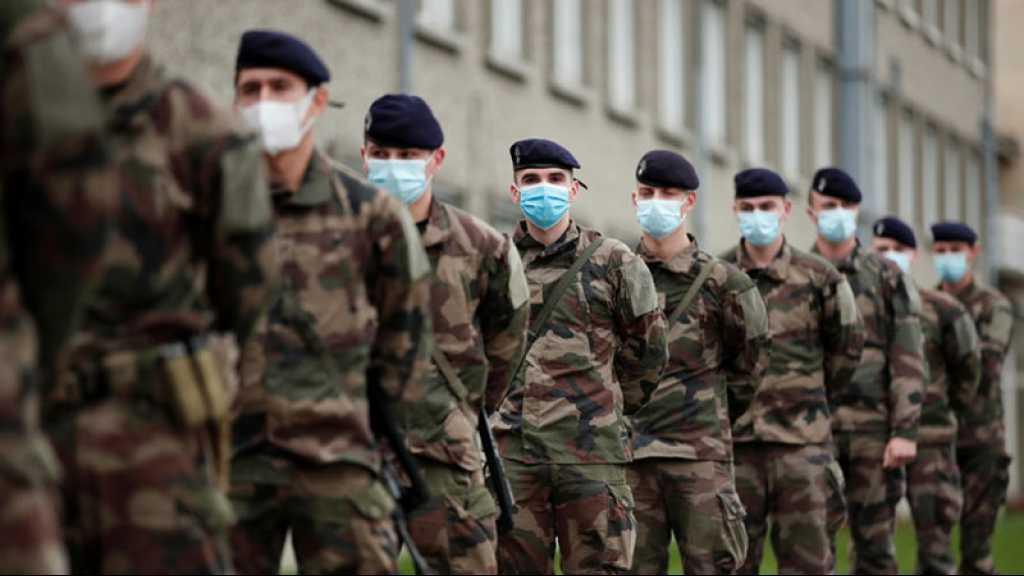 Tribune des militaires: 58% des Français soutiendraient les signataires, selon un sondage