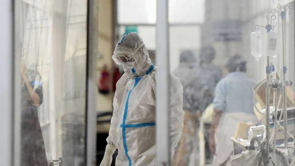 Coronavirus: plus de 20 millions de cas en Inde, polémique en Australie