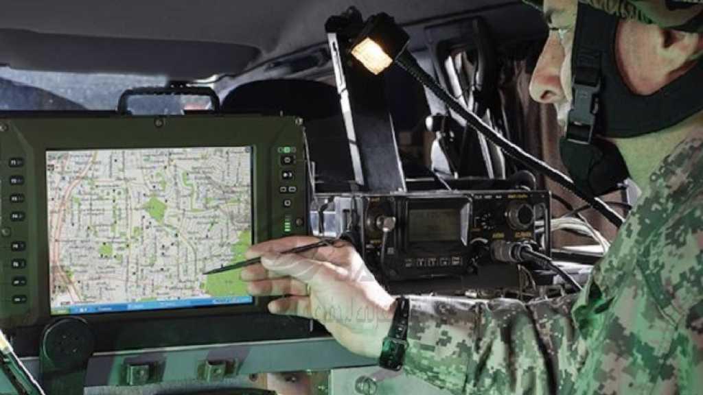 L'armée australienne va arrêter d'utiliser la technologie israélienne
