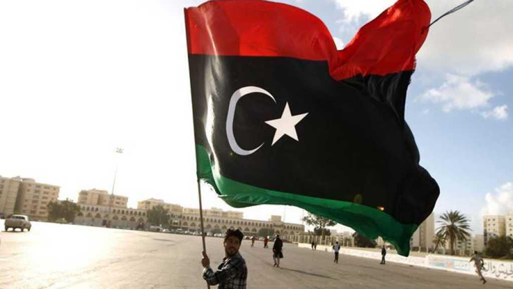 Cinq chancelleries occidentales appellent la Libye à respecter la date des élections
