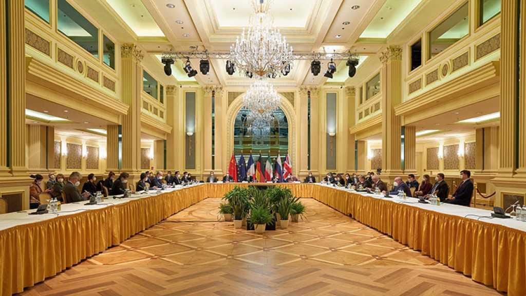Nucléaire: Washington juge un accord «possible» avant l'élection iranienne, si Téhéran le veut