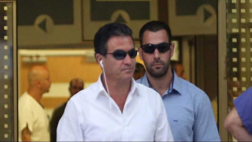 Le chef du «Mossad» se rend à Bahreïn pour s'entretenir avec des responsables sécuritaires