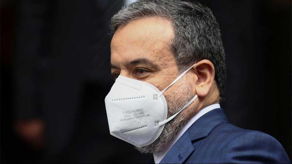 Les États-Unis prêts à lever de nombreuses sanctions, pas satisfaisant pour l'Iran