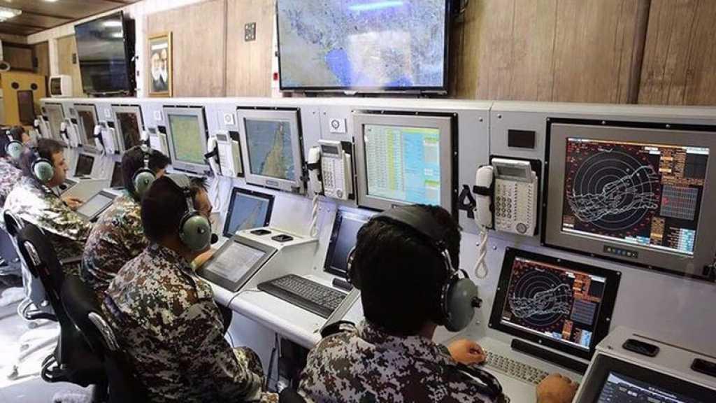 Hajizadeh: l'Iran a fait de grands progrès dans les systèmes de radar et de défense aérienne