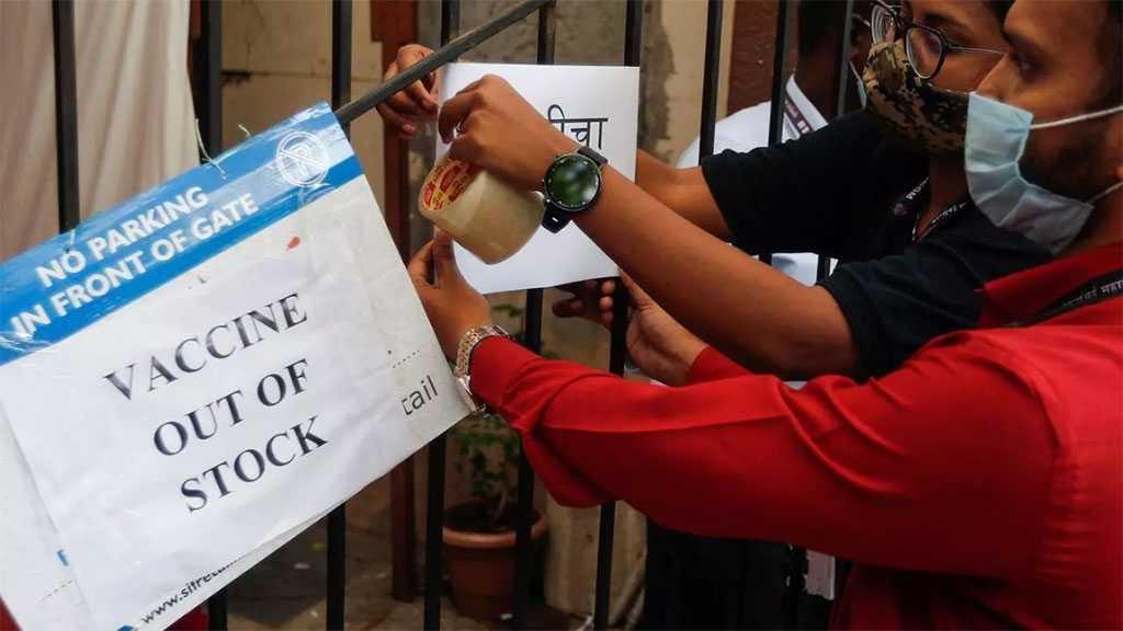 Virus: Le vaccin de Pfizer étendu aux 12-15 ans, le variant indien classé comme «préoccupant»
