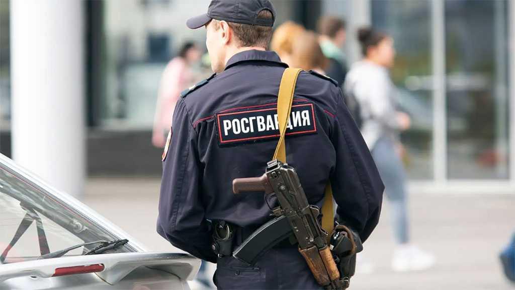 Russie: au moins neuf morts dans une fusillade dans une école de Kazan