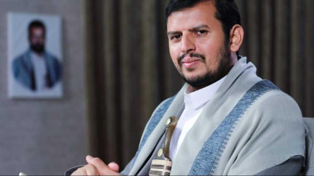 Sayed al-Houthi confirme la coordination continue avec les frères de la résistance en Palestine