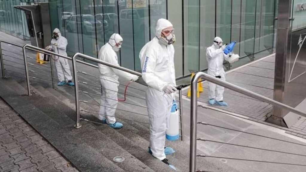 Coronavirus: la pandémie «aurait pu être évitée», selon des experts indépendants