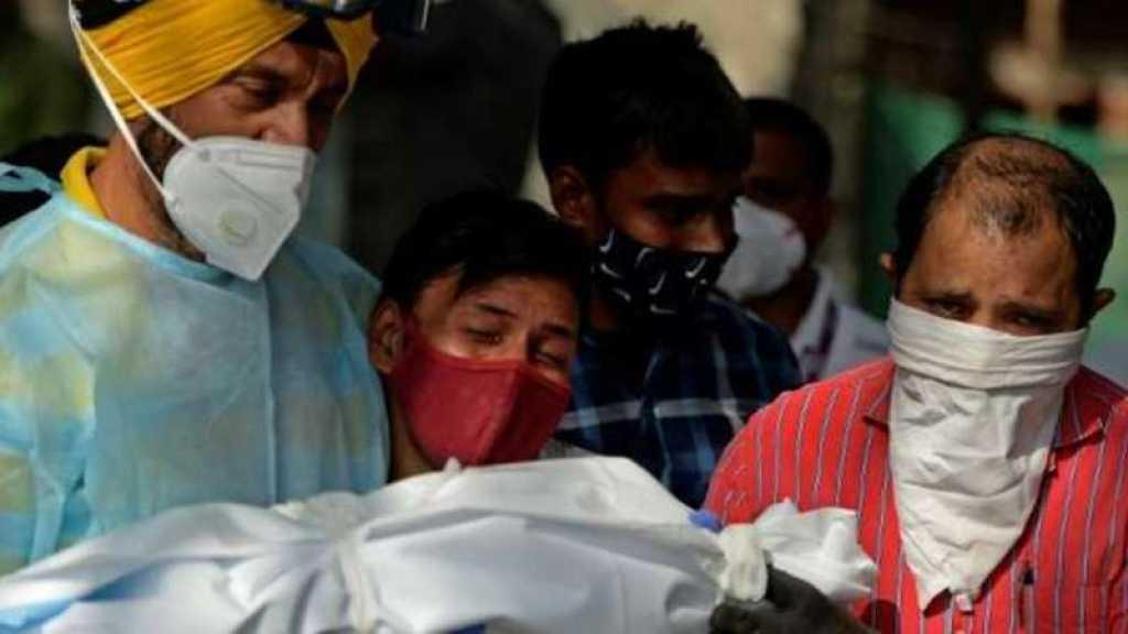 Coronavirus: progressif retour à la normale en Amérique et en Europe, 250.000 décès en Inde