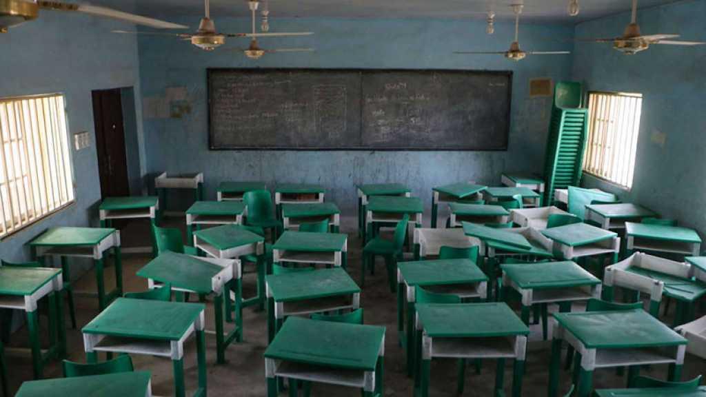 Nigeria : de nombreux enfants kidnappés dans une école coranique