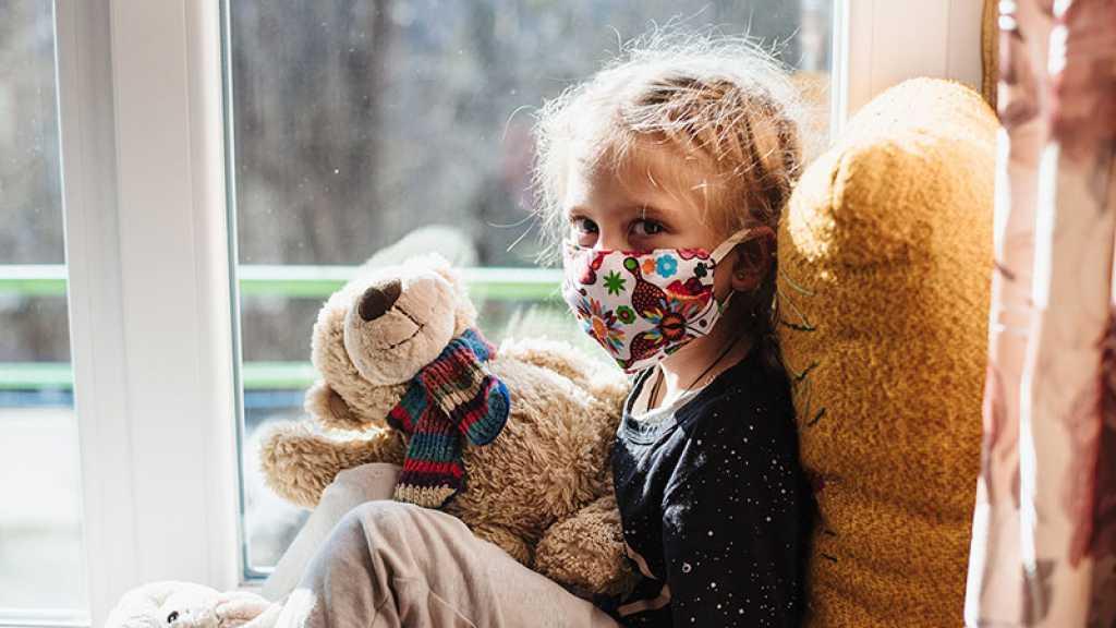 Coronavirus: les enfants risquent une «catastrophe générationnelle»