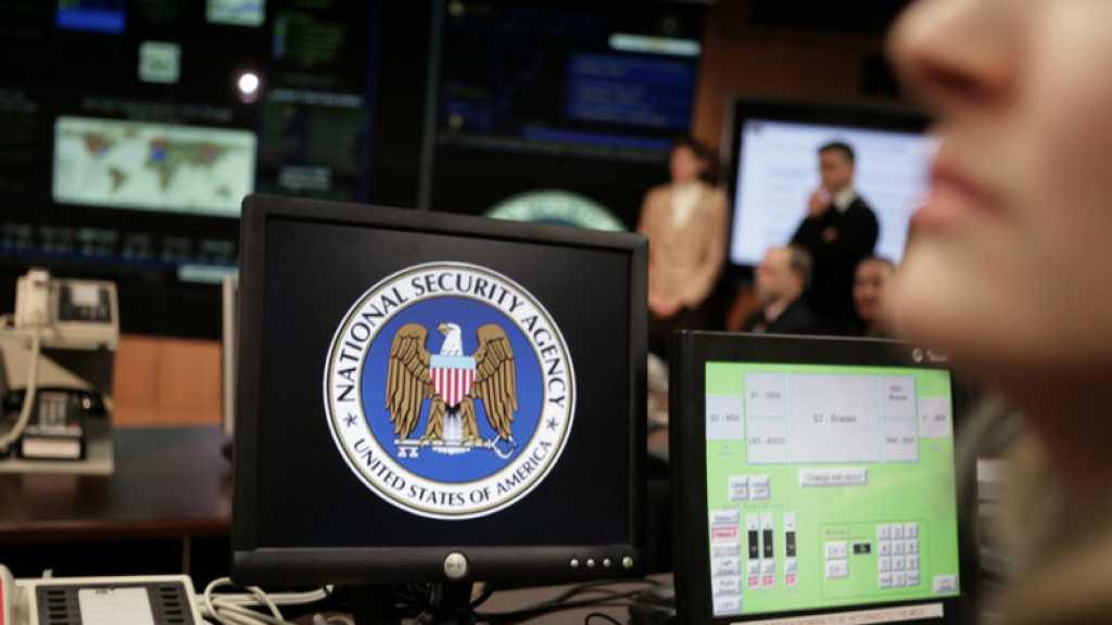 Allégations d'espionnage: la Norvège convoque l'ambassadeur américain