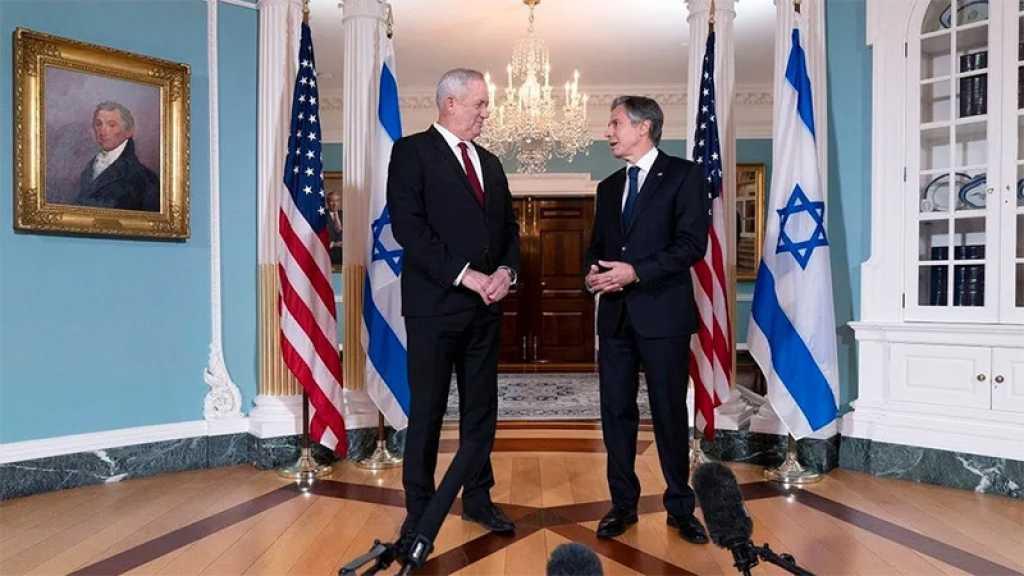 Washington promet de «soutenir Israël quel que soit le gouvernement»