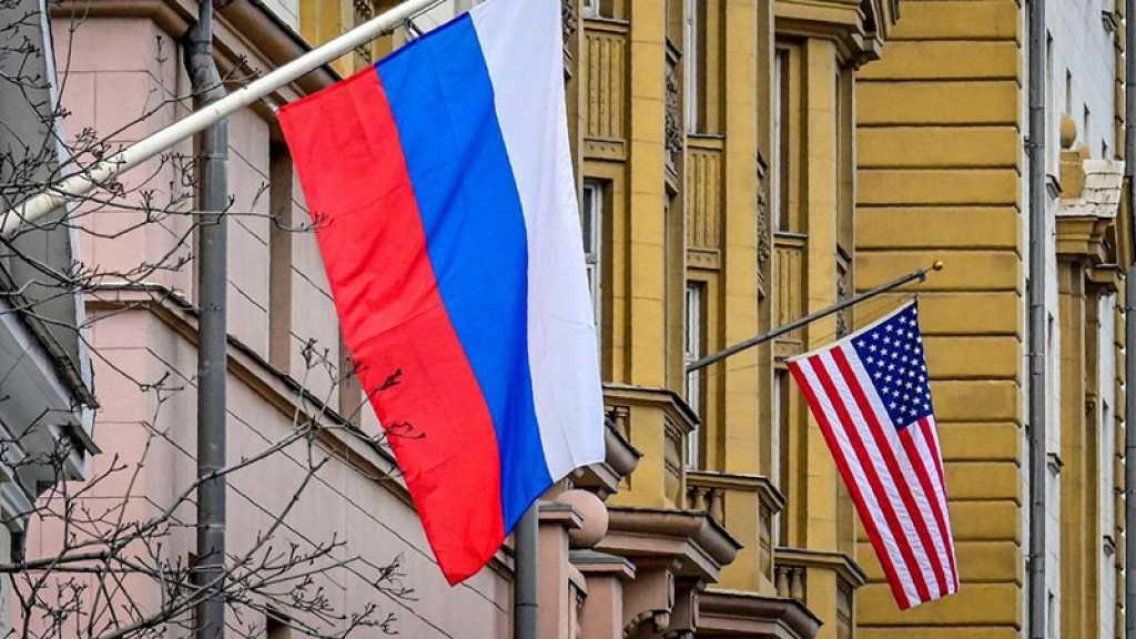 Poutine veut trouver avec Biden le moyen d'améliorer la relation russo-américaine