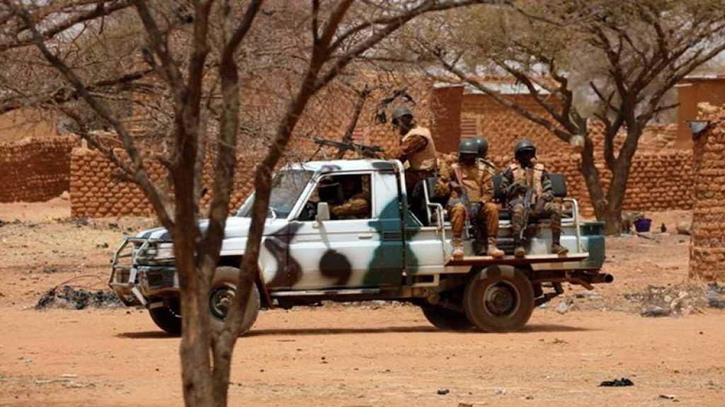Attaque la plus meurtrière au Burkina depuis 2015: le bilan monte à 160 morts