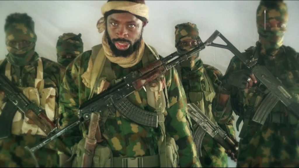 Nigeria: le chef de Boko Haram est mort, selon un groupe lié à «Daech»