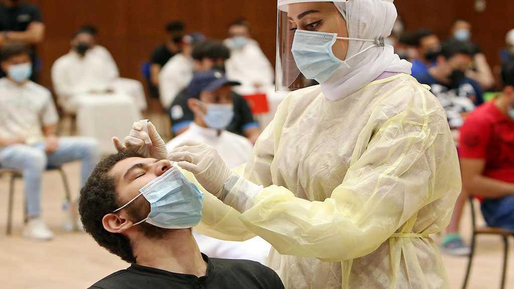 Coronavirus: Le variant Delta plus transmissible au Royaume-Uni, plus de 3,7 millions de morts au monde