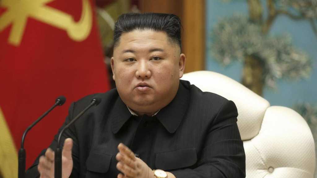 La Corée du Nord accuse «Israël» de génocide et de «massacre d'enfants»