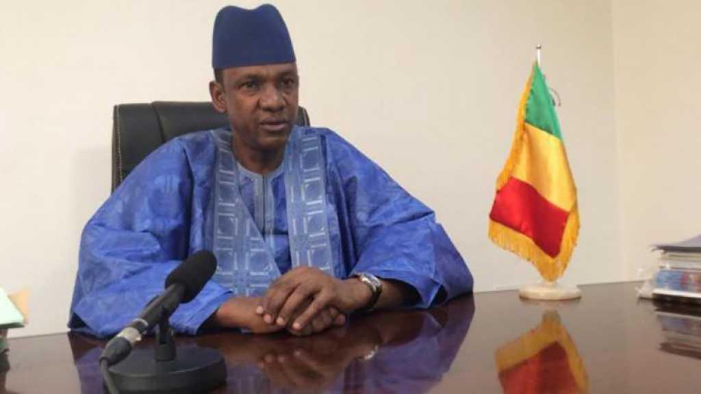 Mali: Choguel Maïga, vétéran de la politique, nommé Premier ministre