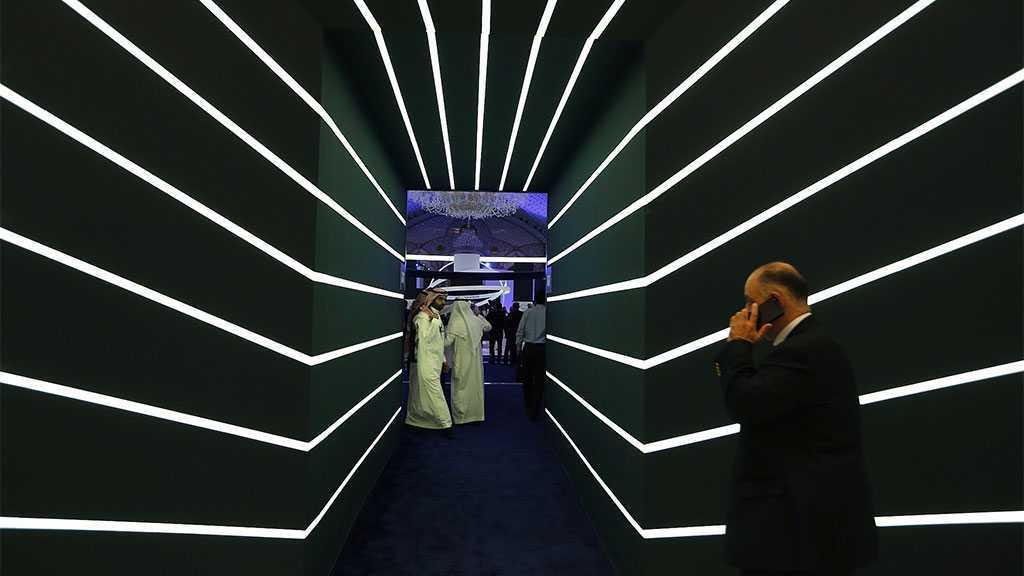 «Israël» aurait vendu des systèmes d'espionnage à l'Arabie saoudite