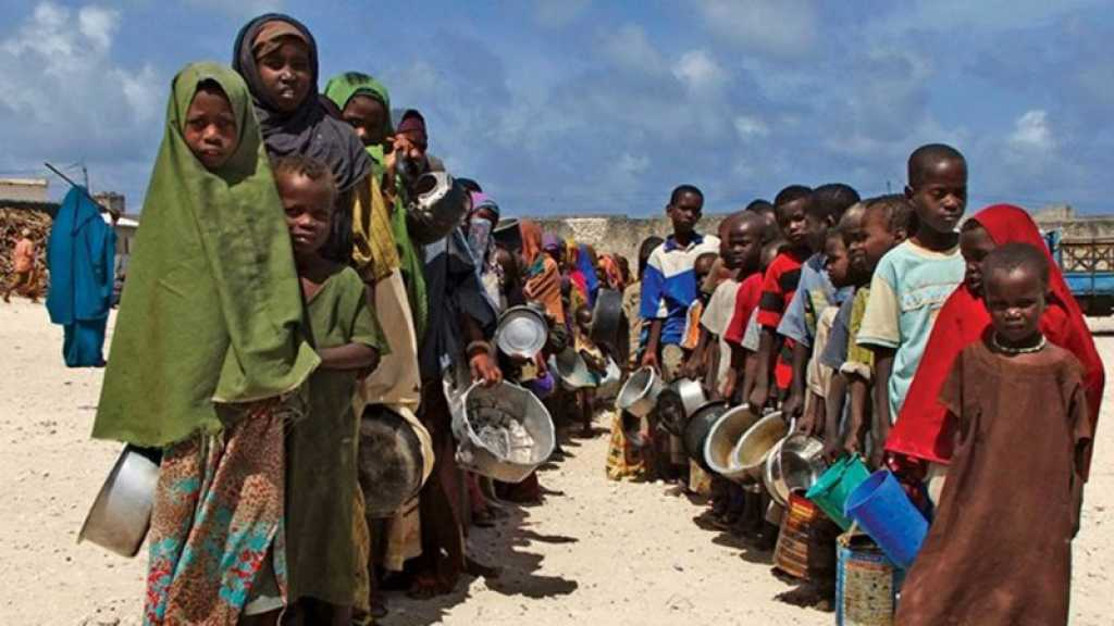 Ethiopie: Etats-Unis et UE appellent à mettre fin au «cauchemar» du Tigré, menacé de famine