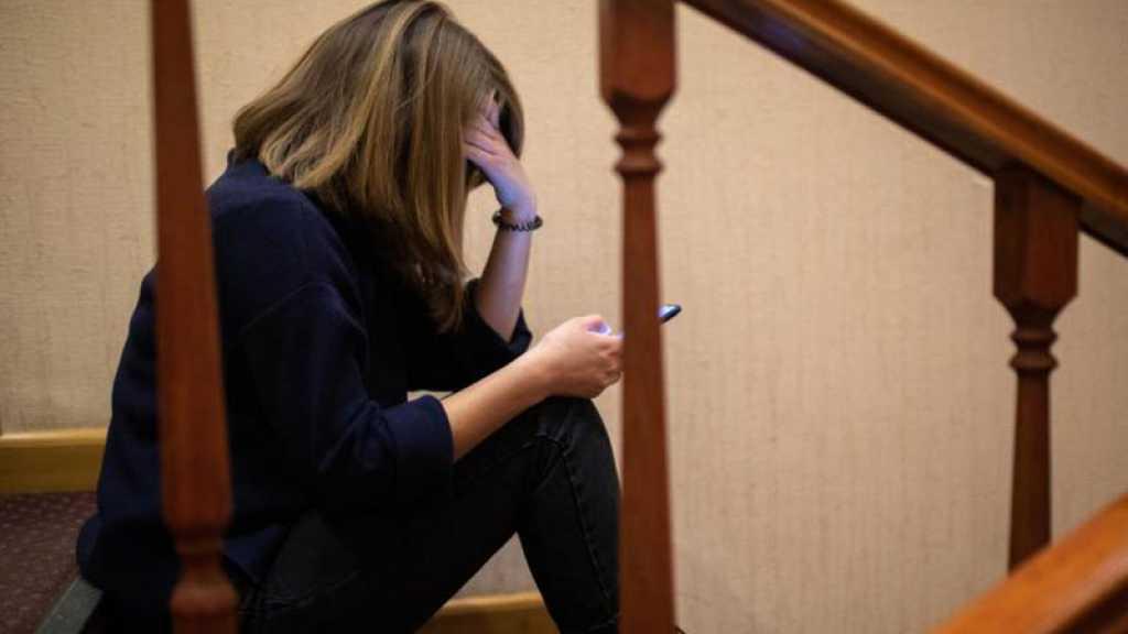 États-Unis: les tentatives de suicide en forte hausse chez les adolescentes durant la pandémie