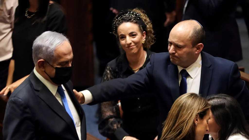 «Israël»: Bennett devient Premier ministre, Netanyahu écarté du pouvoir