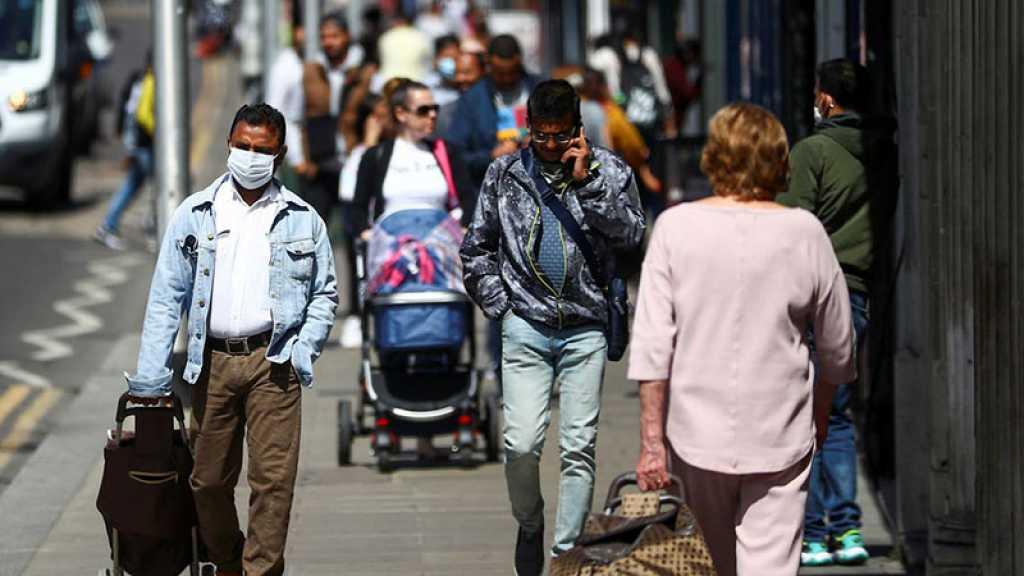 UE: feu vert des 27 au retour des touristes libanais, même non vaccines