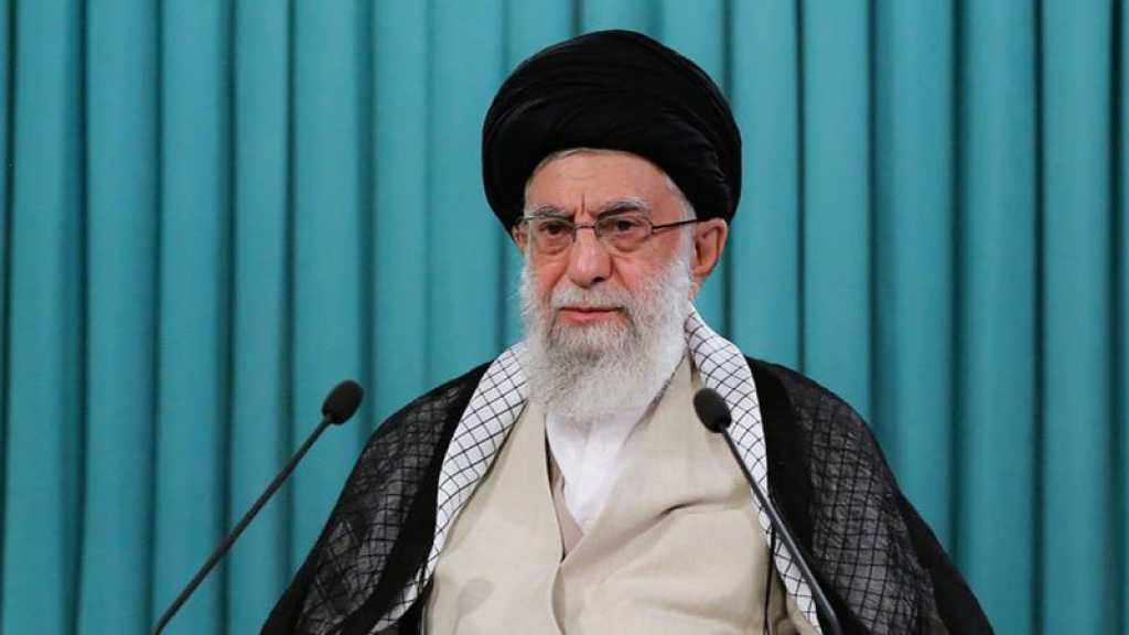 Sayed Khamenei: Certains pays encore gouvernés de manière tribale, disent que les élections iraniennes ne sont pas démocratiques!