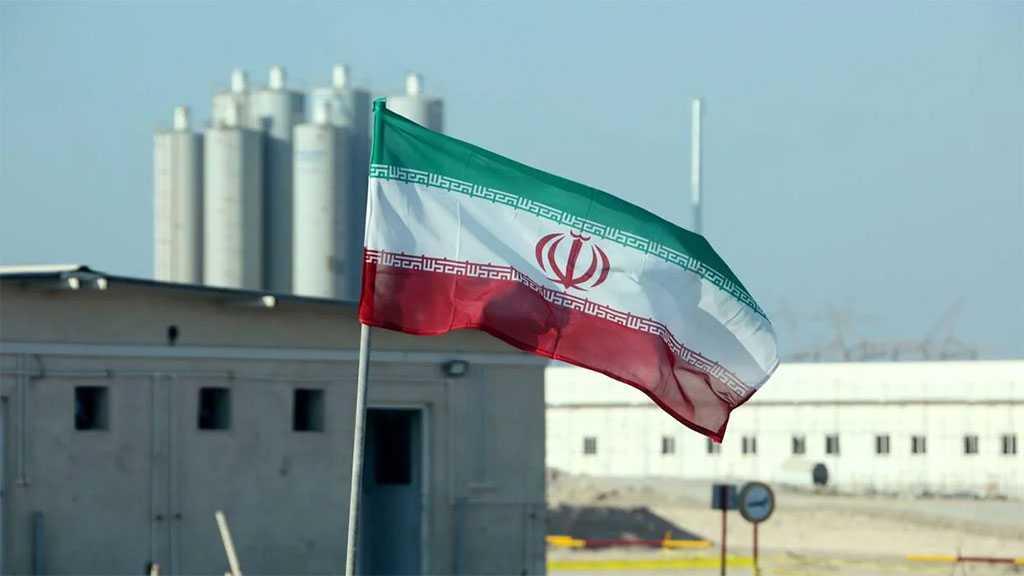 Nucléaire iranien: «le temps ne joue pour personne», souligne Paris
