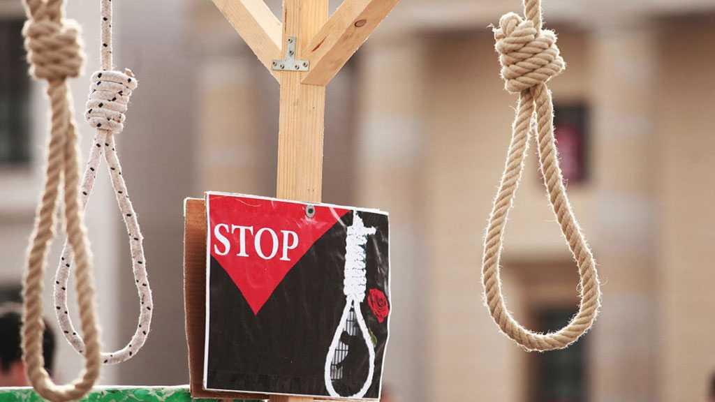 Quatre mineurs sur le point d'être exécutés en Arabie saoudite, avertit une ONG