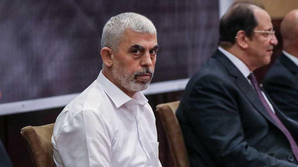 Hamas: les pourparlers de l'ONU pour garantir le cessez-le-feu n'aboutissent à rien
