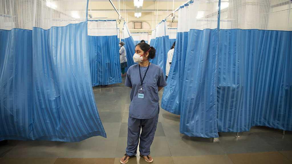 Coronavirus: Une nouvelle mutation du variant Delta inquiète l'Inde, interdiction de quitter Sydney