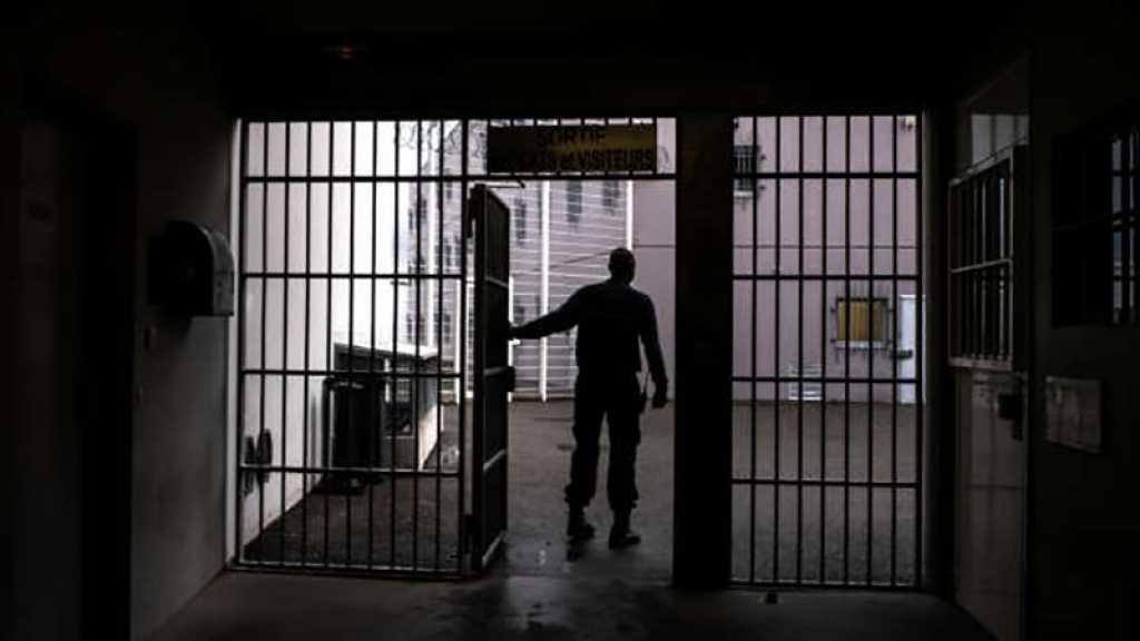 Le Conseil de l'Europe épingle la France pour la surpopulation carcérale et les conditions de détention