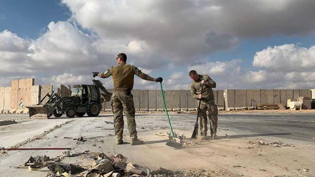 «Daech» revendique une attaque contre une centrale électrique en Irak
