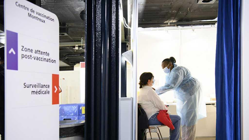 Pourquoi le variant Delta progresse-t-il dans le monde face à des populations vaccinées?