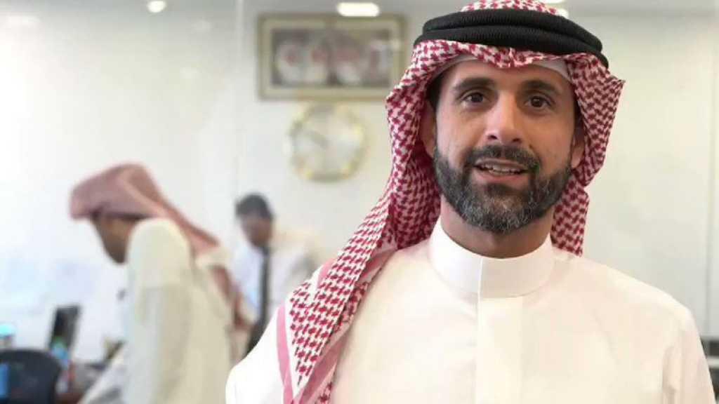 Bahreïn nomme officiellement son premier envoyé en «Israël»