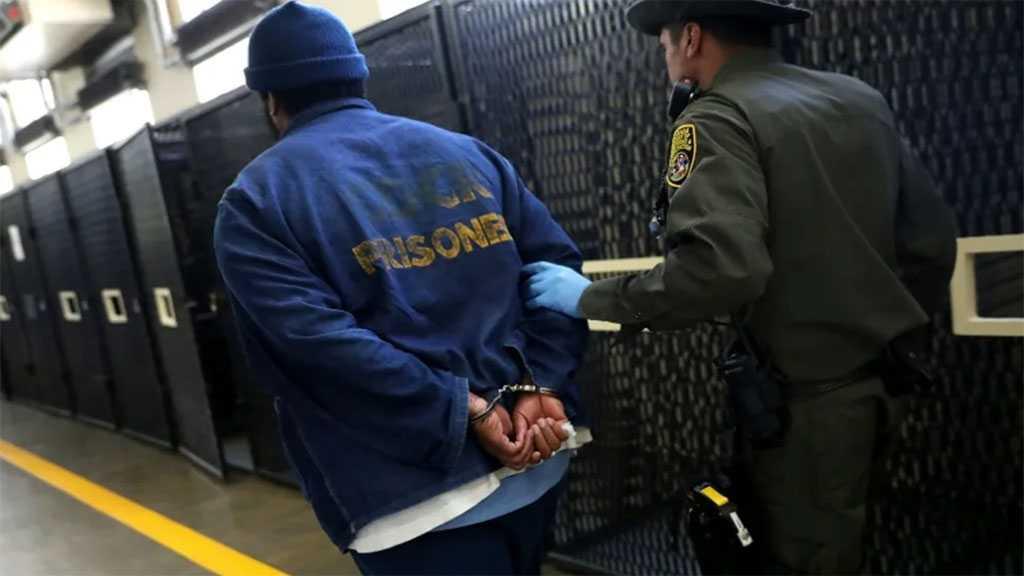 L'administration Biden impose un moratoire sur les exécutions fédérales