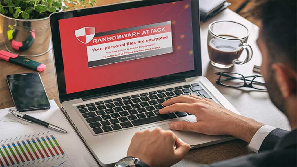 Aux États-Unis, 200 entreprises visées par une cyberattaque, selon un cabinet spécialisé