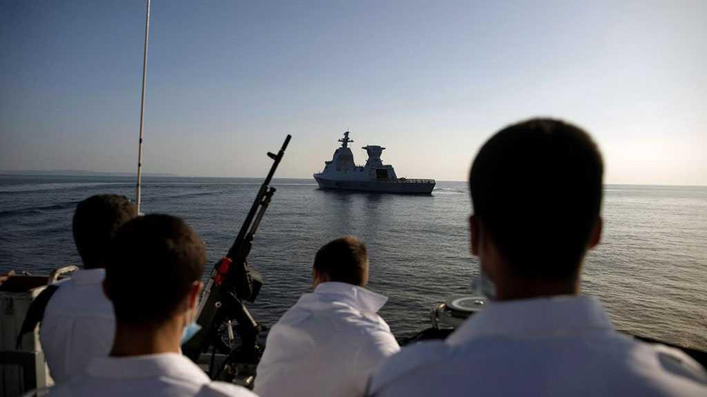 Normalisation: Une ligne maritime reliant Arabie saoudite et «Israël» en préparation