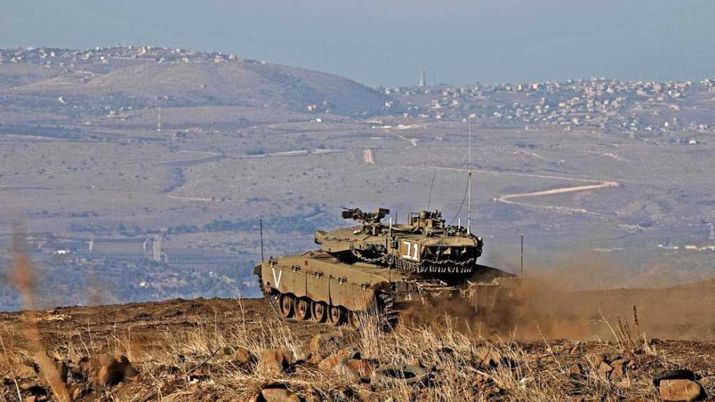 Une analyse israélienne exclue la victoire dans la prochaine guerre