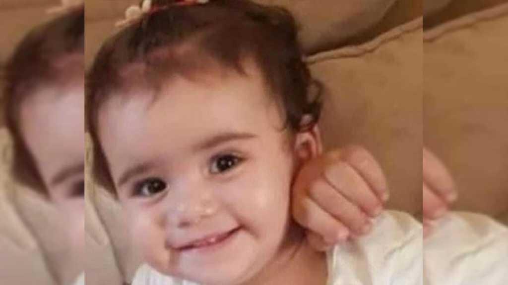Le Liban va enquêter sur la mort d'un bébé en pleine pénurie de médicaments