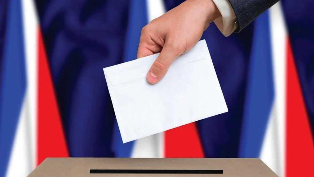 Présidentielle 2022: premier tour le 10 avril, deuxième tour le 24 avril