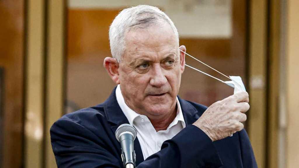 L'erreur sioniste funeste de miser sur l'effondrement du Liban