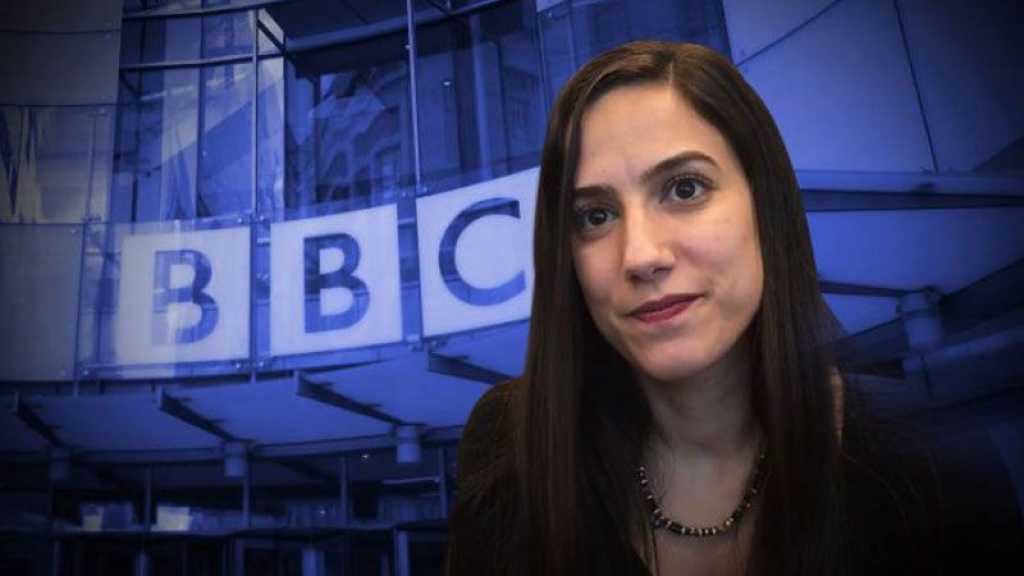 La BBC licencie une journaliste palestinienne pour avoir écrit un tweet soutenant son pays