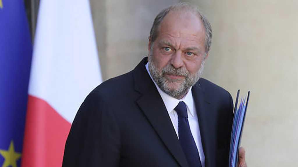 France: le ministre de la Justice inculpé pour soupçons de conflits d'intérêts, une première